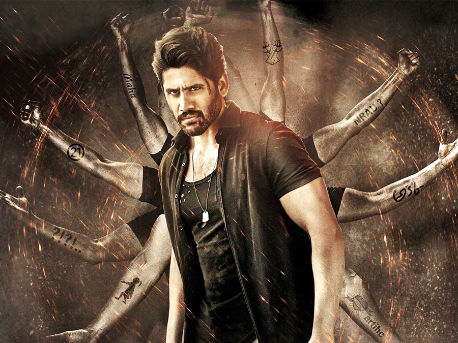 2018 Tollywood Review: 10 Biggest Disasters