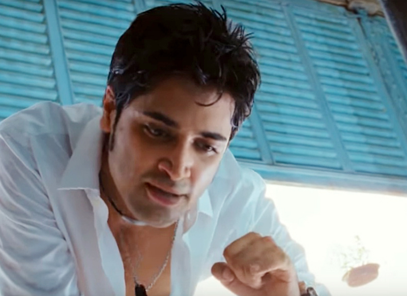 Adivi Sesh: Everyone Gets Wrong About His Versatility