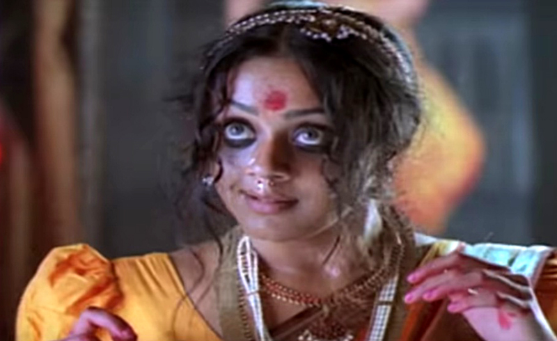 Quiz: How well do you remember Chandramukhi?